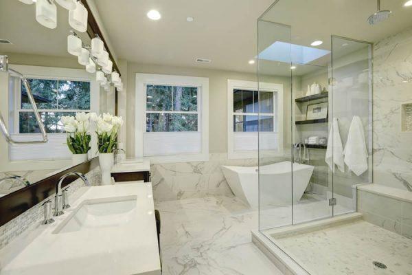 Bathrom Remodel_LG